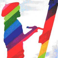 cropped-logo-montmartre.jpg
